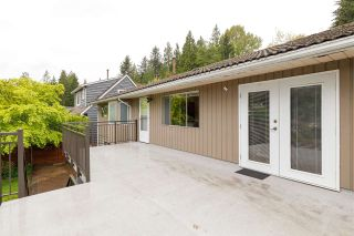 Photo 28: 1061 PROSPECT Avenue in North Vancouver: Canyon Heights NV House for sale : MLS®# R2620484