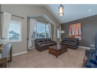 Photo 16: 22 ROCKFORD Road NW in Calgary: Rocky Ridge House for sale : MLS®# C4115282