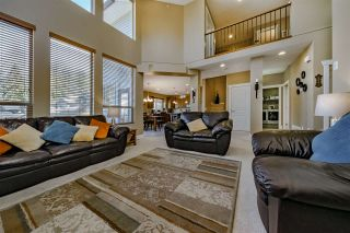 "Photo 2: 24575 MCCLURE Drive in Maple Ridge: Albion House for sale in ""THE UPLANDS AT MAPLE CREST"" : MLS®# R2396546"