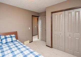 Photo 23: 238 ELGIN Manor SE in Calgary: McKenzie Towne House for sale : MLS®# C4115114