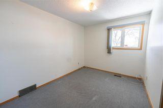 Photo 13: 117 Greenwood Avenue in Winnipeg: Residential for sale (2D)  : MLS®# 202104895