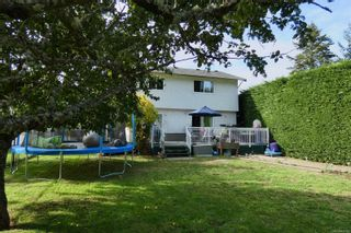 Photo 30: 460 Terrahue Rd in : Co Wishart South House for sale (Colwood)  : MLS®# 857766