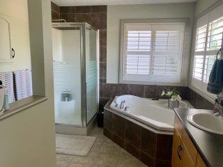 Photo 27: 1860 ROBERTSON Crescent SW in Edmonton: Zone 55 House for sale : MLS®# E4260200