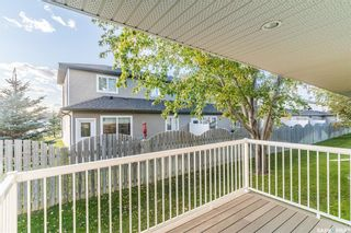Photo 23: 22 Crystal Villa in Warman: Residential for sale : MLS®# SK839584