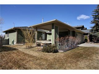 Photo 33: 51 RANCH ESTATES Road NW in Calgary: Ranchlands House for sale : MLS®# C4107485