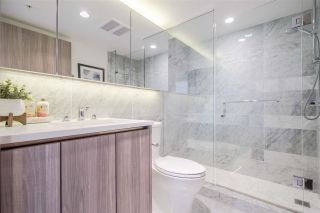 Photo 28: 1801 433 SW MARINE Drive in Vancouver: Marpole Condo for sale (Vancouver West)  : MLS®# R2585789
