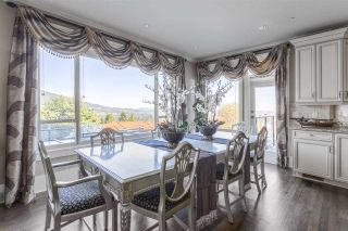 Photo 5: 620 ST. ANDREWS ROAD in West Vancouver: British Properties House for sale : MLS®# R2160566
