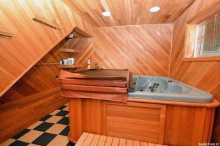 Photo 24: 1019 Eastlake Avenue in Saskatoon: Nutana Residential for sale : MLS®# SK871381