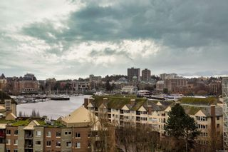 Photo 30: 510 100 Saghalie Rd in : VW Songhees Condo for sale (Victoria West)  : MLS®# 865552