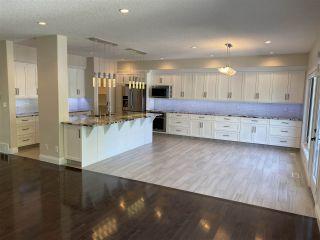 Photo 9: 11212 73 Avenue in Edmonton: Zone 15 House for sale : MLS®# E4239376
