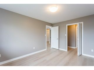 """Photo 11: 308 32725 GEORGE FERGUSON Way in Abbotsford: Abbotsford West Condo for sale in """"Uptown"""" : MLS®# R2611320"""