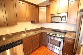 Photo 7: 104 115 Willowgrove Crescent in Saskatoon: Willowgrove Residential for sale : MLS®# SK779400