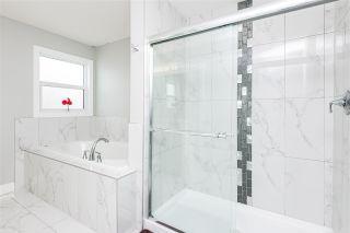 Photo 31: 10503 106 Avenue: Morinville House for sale : MLS®# E4229099