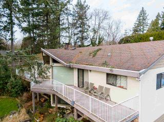 "Photo 4: 14287 55A Avenue in Surrey: Sullivan Station House for sale in ""PANORAMA RIDGE"" : MLS®# R2539512"