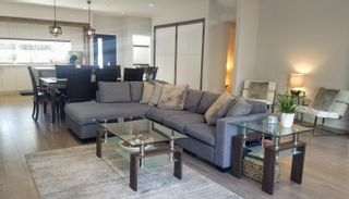 """Photo 14: 4 33209 CHERRY Avenue in Mission: Mission BC Townhouse for sale in """"58 ON CHERRY HILL"""" : MLS®# R2624783"""