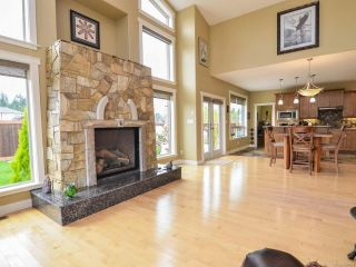 Photo 24: 3396 Willow Creek Rd in CAMPBELL RIVER: CR Willow Point House for sale (Campbell River)  : MLS®# 724161