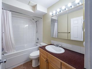 Photo 14: 212 1528 11 Avenue SW in Calgary: Sunalta Apartment for sale : MLS®# A1110531