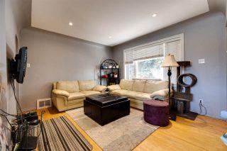 Photo 5: 9215 91 Street in Edmonton: Zone 18 House for sale : MLS®# E4241987