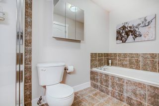 "Photo 7: 28 11720 COTTONWOOD Drive in Maple Ridge: Cottonwood MR Townhouse for sale in ""COTTONWOOD GREEN"" : MLS®# R2249775"