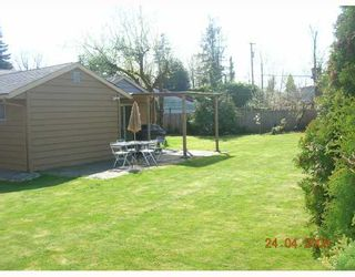 """Photo 9: 1840 SOWDEN Street in North_Vancouver: Norgate House for sale in """"NORGATE"""" (North Vancouver)  : MLS®# V763285"""