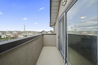 "Photo 22: 18 12438 BRUNSWICK Place in Richmond: Steveston South Townhouse for sale in ""BRUNSWICK GARDENS"" : MLS®# R2560478"