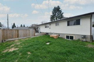 Photo 2: 91 Mardale Crescent NE in Calgary: Marlborough Detached for sale : MLS®# A1107782