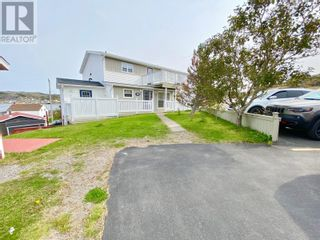 Photo 45: 63-65 Main Street in Fogo: House for sale : MLS®# 1221886
