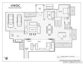 Photo 15: DEL MAR House for sale : 7 bedrooms : 625 Avenida Primavera