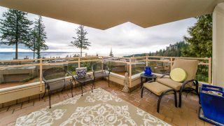 Photo 10: 4 3085 DEER RIDGE CLOSE in West Vancouver: Deer Ridge WV Condo for sale : MLS®# R2432585