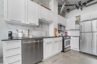 Photo 21: 401 369 Sorauren Avenue in Toronto: Roncesvalles Condo for sale (Toronto W01)  : MLS®# W5304419
