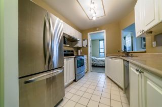 """Photo 10: 1507 3070 GUILDFORD Way in Coquitlam: North Coquitlam Condo for sale in """"LAKESIDE TERRACE"""" : MLS®# R2226403"""
