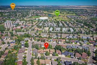 Photo 7: 427 Keeley Way in Saskatoon: Lakeview SA Residential for sale : MLS®# SK866875
