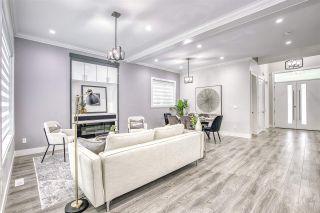 Photo 12: 17177 0A Avenue in Surrey: Pacific Douglas House for sale (South Surrey White Rock)  : MLS®# R2479591