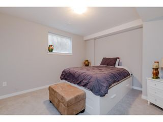 """Photo 15: 21031 79A Avenue in Langley: Willoughby Heights Condo for sale in """"Kingsbury at Yorkson South"""" : MLS®# R2448587"""