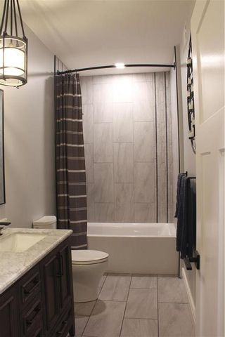 Photo 18: 28 Tivoli Lane in West St Paul: R15 Residential for sale : MLS®# 202117573