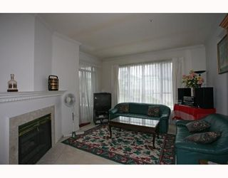 """Photo 3: 321 2995 PRINCESS Crescent in Coquitlam: Canyon Springs Condo for sale in """"PRINCESS GATE"""" : MLS®# V775867"""