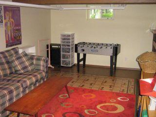 Photo 16: 266 QUEENSTON Street in WINNIPEG: River Heights / Tuxedo / Linden Woods Residential for sale (South Winnipeg)  : MLS®# 1017765