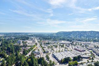 Photo 33: 4102 3080 LINCOLN Avenue in Coquitlam: North Coquitlam Condo for sale : MLS®# R2608083