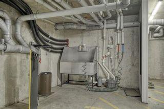 Photo 34: 214 515 4 Avenue NE in Calgary: Bridgeland/Riverside Apartment for sale : MLS®# A1152344
