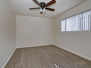 Photo 9: CROWN POINT Condo for rent : 2 bedrooms : 3772 INGRAHAM #3 in SAN DIEGO