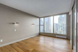 Photo 7: 2202 1000 BEACH AVENUE in Vancouver: Yaletown Condo for sale (Vancouver West)  : MLS®# R2324364