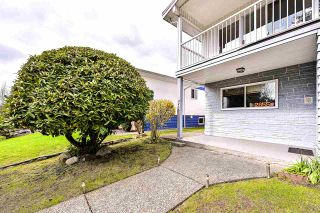 Photo 6: 2855 ROSEMONT Drive in Vancouver: Fraserview VE House for sale (Vancouver East)  : MLS®# R2558692