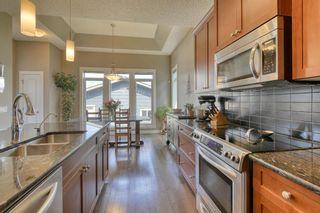 Photo 14: 20 Westridge Road: Okotoks Detached for sale : MLS®# A1116322