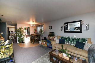 Photo 10: A 1278 Joshua Pl in : CV Courtenay City Half Duplex for sale (Comox Valley)  : MLS®# 866726