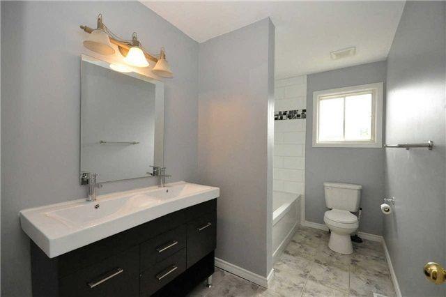Photo 5: Photos: 7 Wasslow Avenue in Georgina: Pefferlaw House (Bungalow) for sale : MLS®# N3236900