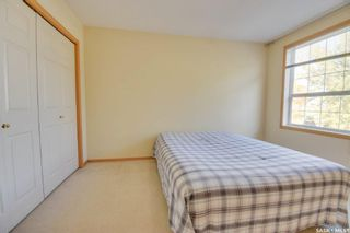 Photo 17: 30 425 Bayfield Crescent in Saskatoon: Briarwood Residential for sale : MLS®# SK871864