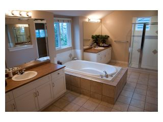 Photo 7: 26 CLIFFWOOD Drive in Port Moody: Heritage Woods PM House for sale : MLS®# V878258