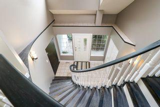 "Photo 2: 1063 CITADEL Drive in Port Coquitlam: Citadel PQ House for sale in ""CITADEL"" : MLS®# R2304905"