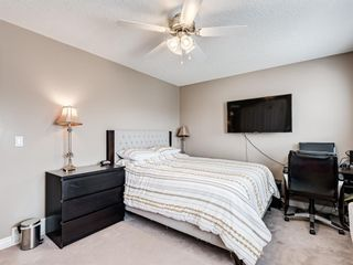 Photo 32: 70 Discovery Ridge Road SW in Calgary: Discovery Ridge Detached for sale : MLS®# A1112667