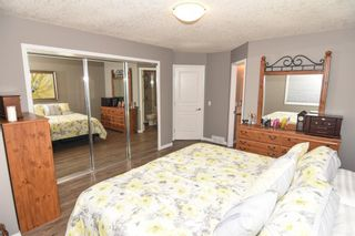 Photo 37: 149 West Lakeview Point: Chestermere Semi Detached for sale : MLS®# A1122106